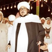 Habib Baalawi
