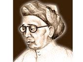 KHR. Asnawi