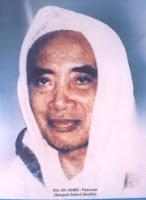 Mbah Hamid