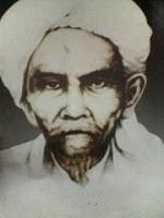 Mbah Kholil