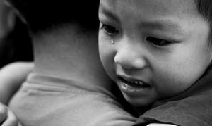 menangislah