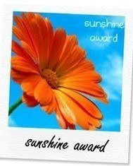 sunshine-award-by temonsoejadi