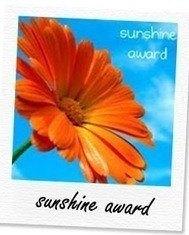 sunshine-award-by temonsoejadi