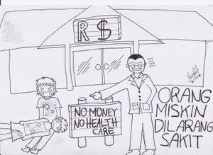 orang-miskin-dilarang-sakit2