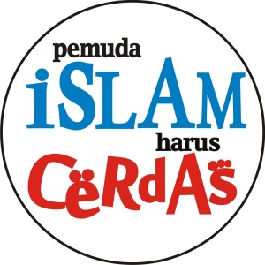 islam cerdas