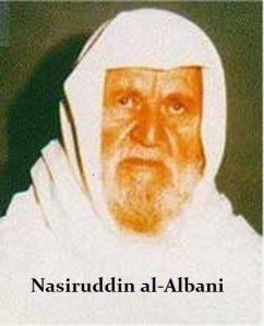 nasiruddin-al-albani