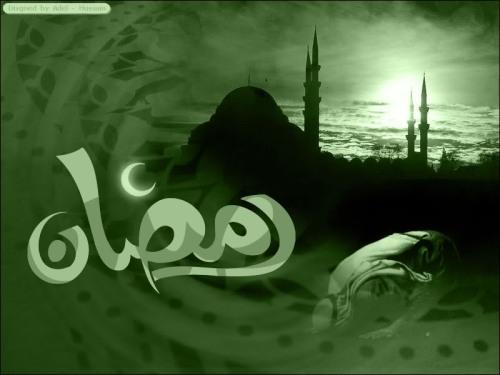 ramadhan11
