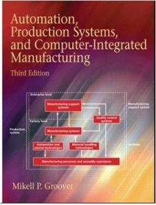 automation production system