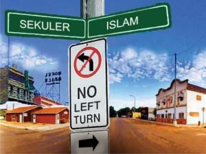 islam-vs-sekuler