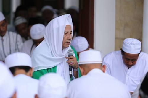 habib-lutfi