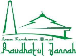 logo-mesjid-rj